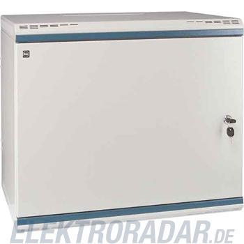 Eaton Wandgehäuse NWS-5B06/BL/ZS