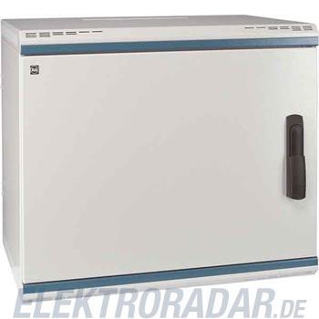 Eaton Wandgehäuse NWS-6B09/BL/SH