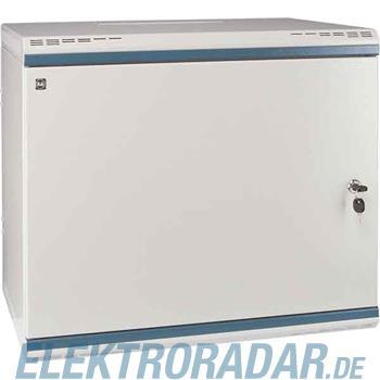 Eaton Wandgehäuse NWS-6B12/BL/ZS