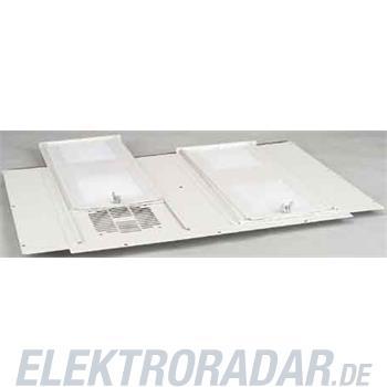 Eaton Bodenabdeckung NWS-BAF/6600/M