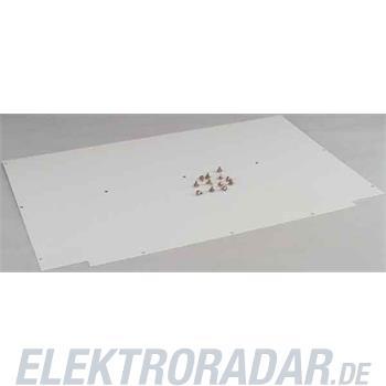 Eaton Boden-/Dachabdeckung NWS-BDA/8600/M