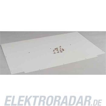 Eaton Boden-/Dachabdeckung NWS-BDA/8600/OM