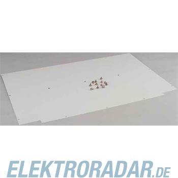 Eaton Boden-/Dachabdeckung NWS-BDA/8800/OM
