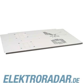 Eaton Blindplatte NWS-BP/4LUE/M