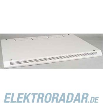 Eaton Dachaufsatz NWS-DA/6600/M