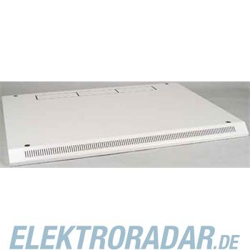 Eaton Dachaufsatz NWS-DA/8600/M