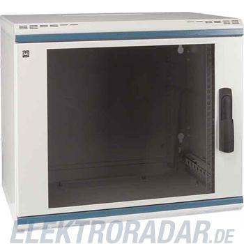 Eaton Wandgehäuse NWS-3A06/GL/SH