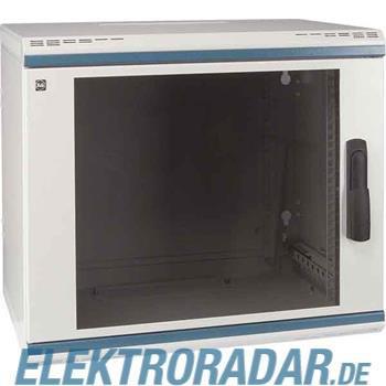 Eaton Wandgehäuse NWS-3A09/GL/SH
