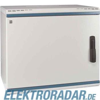 Eaton Wandgehäuse NWS-4A15/BL/SH