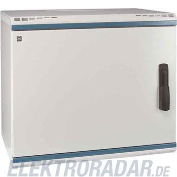 Eaton Wandgehäuse NWS-4B06/BL/SH