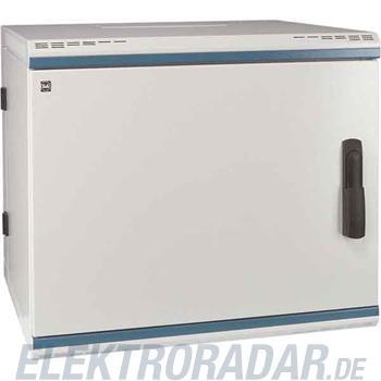 Eaton Wandgehäuse NWS-4B09/BL/SH