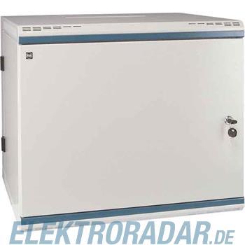 Eaton Wandgehäuse NWS-4B09/BL/ZS