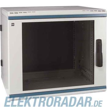 Eaton Wandgehäuse NWS-4B09/GL/SH