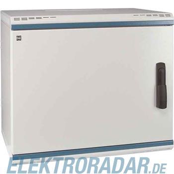 Eaton Wandgehäuse NWS-4B12/BL/SH