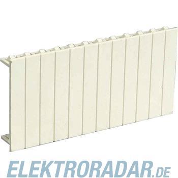 Eaton Abdeckplatte KLV-AP-45-W