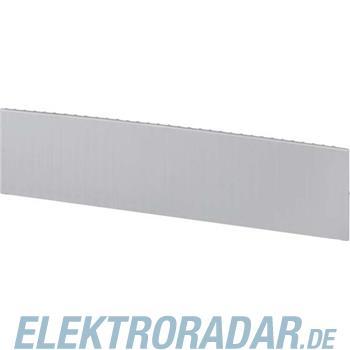 Siemens Blindabdeckstreifen 8GK9910-0KK02
