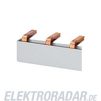 Siemens Sammelschiene 2ph. 5TE9101