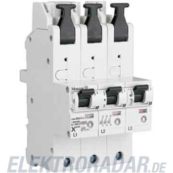 Eaton SLS-Schalter LSHU-E63/1