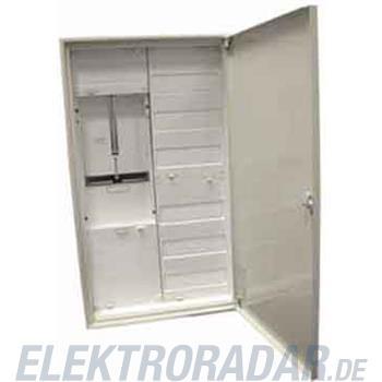 Eaton Zählerschrank ZSD-2T/157