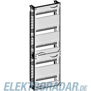 Siemens Montagebausatz 8GK4001-5KK11