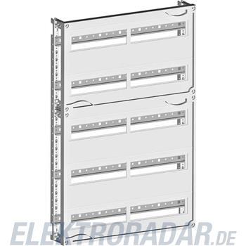 Siemens Montagebausatz 8GK4001-5KK22