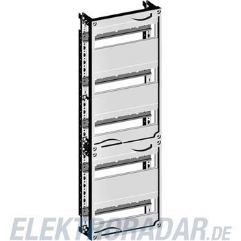 Siemens Montagebausatz 8GK4051-5KK11