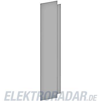 Siemens Trennwand 8GK9101-5KK01