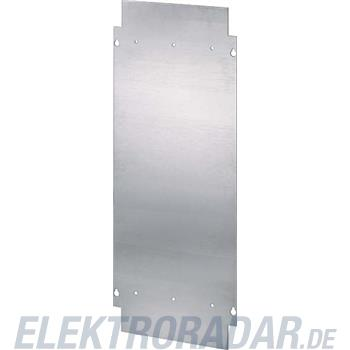 Siemens Montageplatte 8GK9531-6KK20