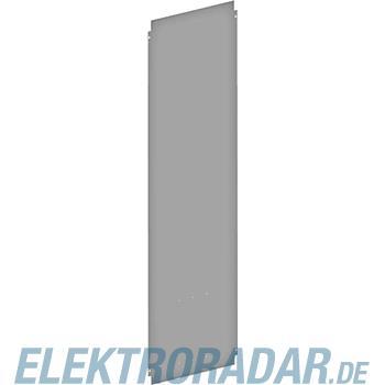 Siemens Montageplatte 8GK9531-8KK10
