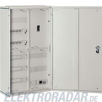 Siemens Wandverteiler AP 8GK1112-2KK32