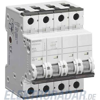 Siemens Schalter 5TE2514-0