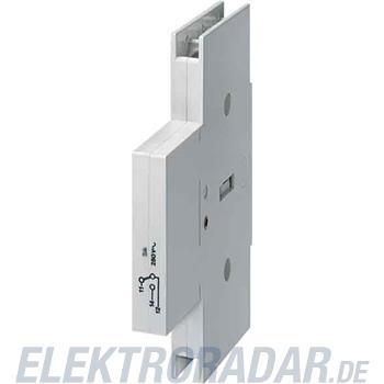Siemens Hilfsstromschalter 5TE9006