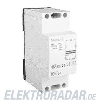 Eaton Klingelransformator TR-G3/18