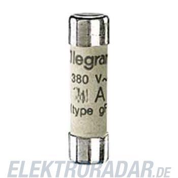Legrand BTicino Sicherung 12306