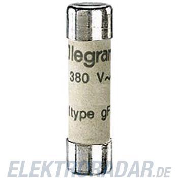 Legrand BTicino Sicherung 12310