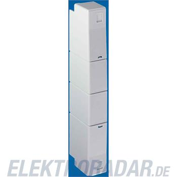 Rittal Endabdeckung RiLine60 SV 9340.070(VE2)