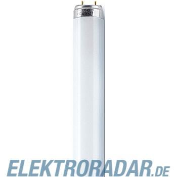 Osram Leuchtstofflampe L 32/840 ES T8