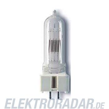 Osram Halogenlampe 64744 230V