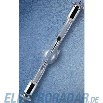 Osram Xenon-Kurzbogenlampe XBO 1 XBO 150 W/1