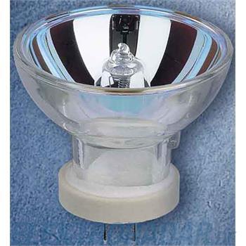 Osram NV-Halogen-Reflektorlampe 64607