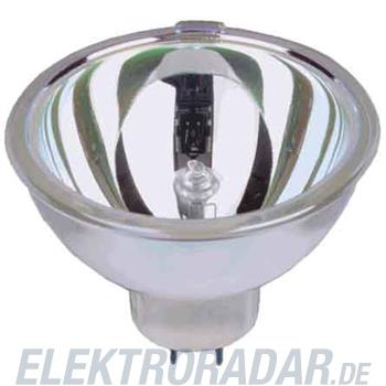 Osram NV-Glühlampe 64619