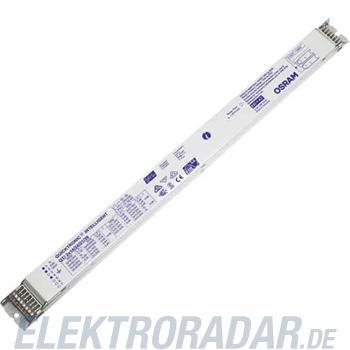 Osram Vorschaltgerät QTI 2X35/49/220-240D