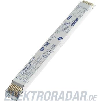 Osram QTI 1X58/220-240 DIM UNV1 QTI 1x58/220-240 DIM