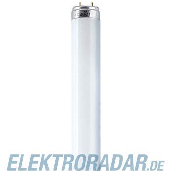 Osram Lumilux-Lampe L 38/840