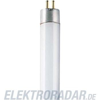 Osram Leuchtstofflampe LUMILUX HO 49W/965
