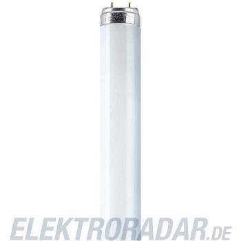 Osram Lumilux-Lampe L 36/865