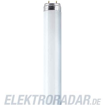 Osram Lumilux-Lampe L 58/840