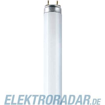 Osram Lumilux-Lampe L 15/827