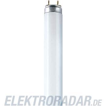 Osram Lumilux-Lampe L 16/827