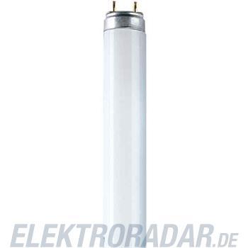 Osram Lumilux-Lampe L 30/865